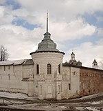 Towers of Spaso-Preobrazhensky Monastery (Epiphany).jpg