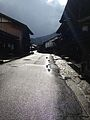 Township of Tsumago-juku 4.jpg