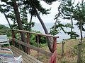 Toyaba Hanabuchihama, Shichigahama-machi, Miyagi-gun, Miyagi-ken 985-0803, Japan - panoramio (1).jpg