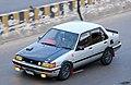 Toyota Corolla E80, Bangladesh. (43663351995).jpg