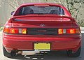 Toyota mr2 sw20 rear brakes.jpg