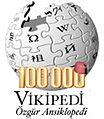 Tr-logo 100bin fesli2.jpg