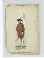 Trabanten Leibgarde, 1770 (NYPL b14896507-90261).tiff