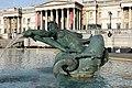 Trafalgar Square Fountains 1.jpg