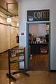 Trailhead Coffee Roasters-2.jpg