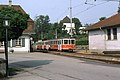 Trains de lO.J.B. - S.N.B. (Suisse) (5807641042).jpg