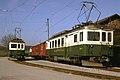 Trains du Bière-Apples-Morges (2).jpg