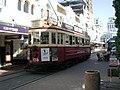 Tram 178 in New Regent Street.jpg