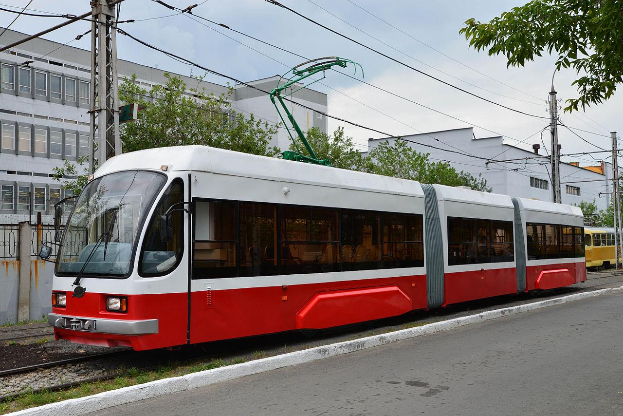 1280px-Tram_71-409.JPG