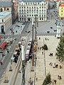 Tramway-clermont-ferrand-de-haut.jpg