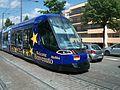Tramway de Strasbourg - Citadis II Europe 2.jpg