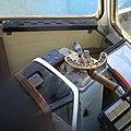 Tramwayz-71-608m-controller.jpg