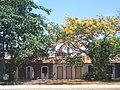 Trancoso, Bahia (4348864311).jpg