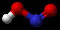 Trans-nitrous-acid-3D-balls.png
