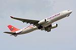 TransAsia Airways, Airbus A330-300 B-22103 NRT (26492024945).jpg