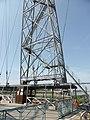Transbordeur pont.JPG