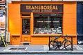 Transboreal, 23 Rue Berthollet, 75005 Paris, August 2015.jpg