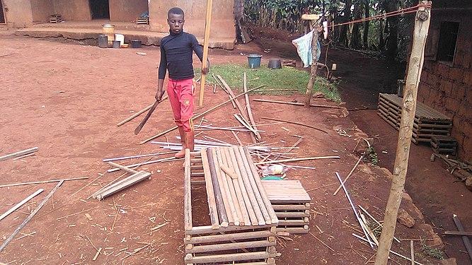 Travail de l'enfant camerounais 04.jpg