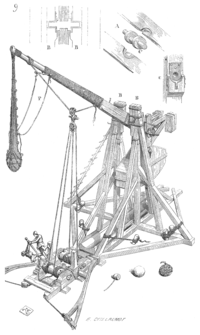 ballista schematics with Haj C3 Adt C3 B3g C3 A9p on Build a catapult also Trebuchet furthermore Free Catapult Plans Plans Diy Free Download Welding Bench Diy in addition Y2F0YXB1bHQtZGVzaWduLXNwb29u furthermore Haj C3 ADt C3 B3g C3 A9p.