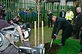 Tree planting (4404603824).jpg