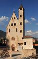 Trento-Sant'Apollinare-West-retouched.jpg