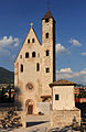 Trento-Sant'Apollinare-West-retouched.jpg