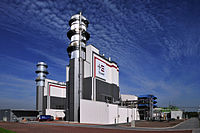 Trianel Kraftwerk Hamm.jpg