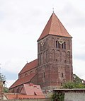 Tribsees Thomaskirche 1.jpg