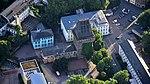 Trier 118x, Hochbunker Augustiner Hof.jpg