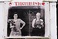 Trigueirinhas - 11 (8742005849).jpg