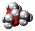 Trimethyl-orthoformate-3D-spacefill.png
