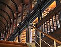 Trinity College Library-look in long room.jpg