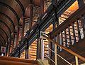 Trinity College Library-look in long room.jpg