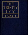 Trinity ivy yearbook 1911.pdf
