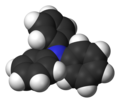 Triphenylamine-3D-vdW.png