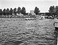 Triton wint Varsity op Amsterdam Rijnkanaal bij Jutphaas overzicht, Bestanddeelnr 916-4706.jpg