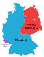 Trizonia