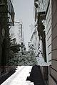 Troina ago1943-ago2008 sovrapposte - I fantasmi della guerra - panoramio.jpg