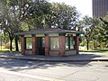 Trolley Station (Hasbrouck Bus Stop).jpg
