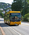Trolleybus Gaia-modf.jpg