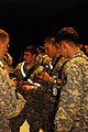 Troops Raise a Glass to the Super Bowl DVIDS148627.jpg