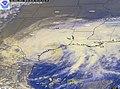 Tropical Storm Frances (1998).jpg