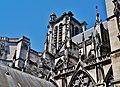 Troyes Cathédrale St. Pierre et Paul Turm 4.jpg