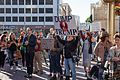 Trump protest SF Nov 13 2016 01.jpg