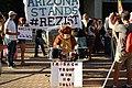 Trump rally protest DSC 4382 (36610778591).jpg