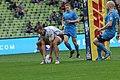 Try Rugby Oktoberfest 7s 3283.jpg