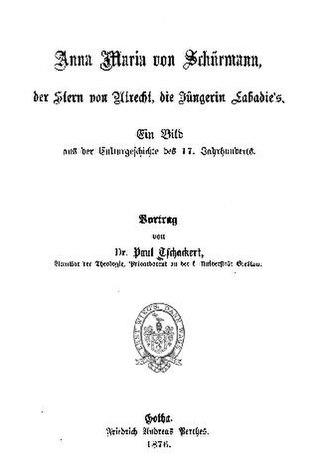 File:Tschackert Schuermann.pdf