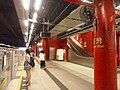 Tsuen Wan Station 2012 part3.JPG