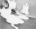 Tsugaru-maru 1945.jpg