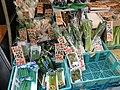 Tsukiji Fish Market (35861042330).jpg